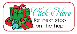 http://clairecreatescards.blogspot.com.au/2014/10/nutty-or-nice-create-with-connie-mary.html