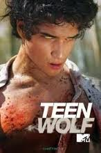 Assistir Wolf Watch 1x05 - Episode 5 Online