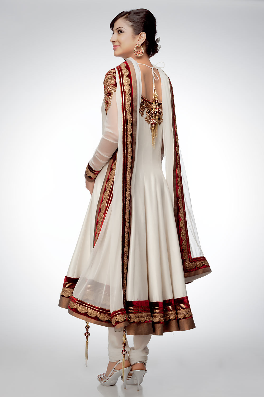 Innovative  And More For Women Style Indian Style Women S Clothing Indian