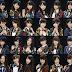AKB48 mengumumkan rincian Album terbaru mereka