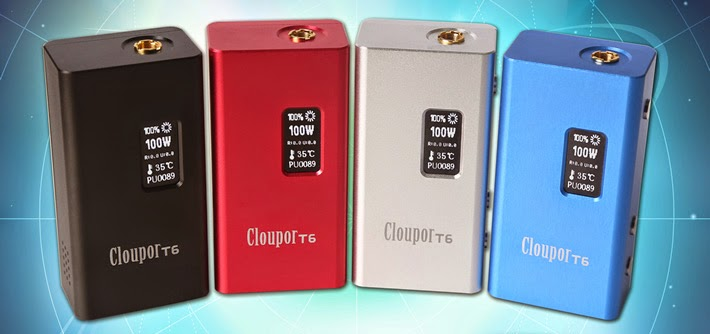 http://101vape.com/variable-voltagewattage-devices/469-cloupor-t6-100-watt-box-mod.html#oid=1003_299