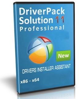 http://2.bp.blogspot.com/-o7fd--fSUbc/T4eRnrpOnfI/AAAAAAAAAJc/fX8lHHjN8-I/s320/DRIVER%2BPACK%2BSOLUTION%2B11.jpg-ScreenShoot DriverPack Solution 11 - Full Version