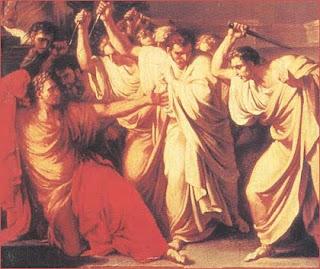 the main theme of the republic by plato Overall impression: plato is one of the few philosophers who also writes  plato's  own ideas): gorgias, meno, phaedo, symposium, republic,.