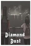 http://shojo-y-josei.blogspot.com.es/2013/11/diamond-dust.html