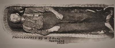 mumija-v-parku1