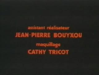 Jean rollin jean-pierre bouyxou