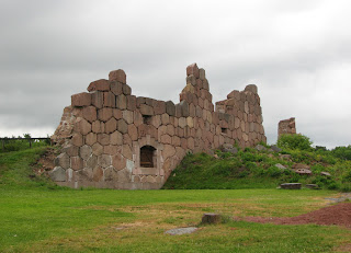 Bomarsund 2