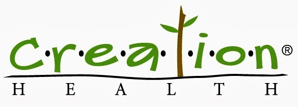 Creation Health - Greene County