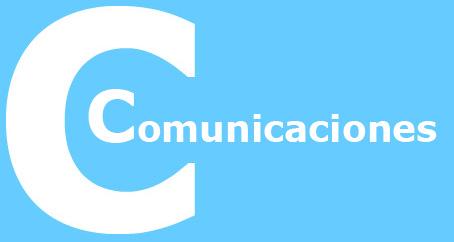 CARRIÉ COMUNICACIONES