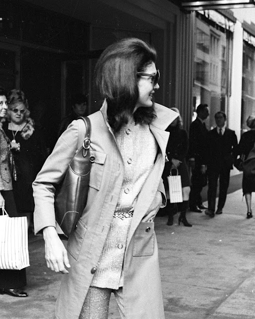 jackie-onassis-gucci