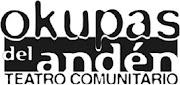 Okupas del Anden - Teatro Comunitario
