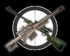 Revista Club Sniper