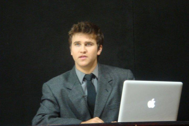 Sociología Jurídica - Ricardo Cruz Castillo