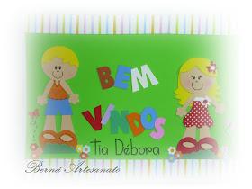 http://2.bp.blogspot.com/-o7nh1gz_G1A/TkM1tceO0YI/AAAAAAAACKg/rZVUamwdoTI/s1600/CARTAZ+DE+BEM+VINDO+24.JPG