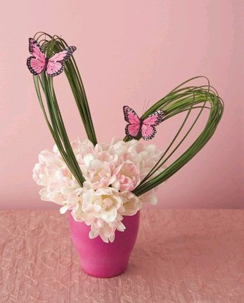 Mariposas Facebook - Imagenes Con Mariposas