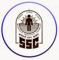 SSC CGL 2015 – Notification, Exam Date, Online Application Form