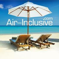 Air-Inclusive
