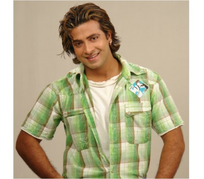Images of Bangladeshi Actor Shakib Khan