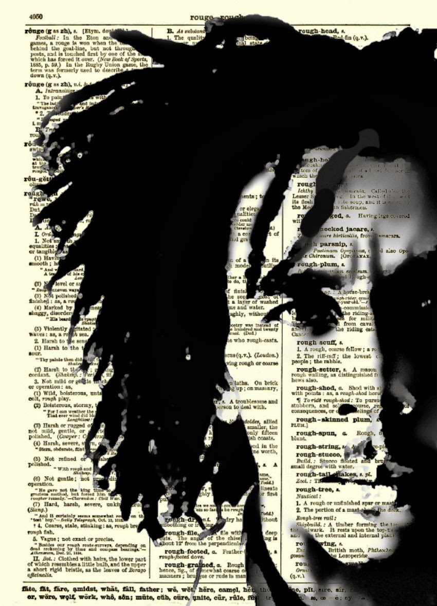 13-Bob-Marley-Belle-Old-Books-and-Dictionaries-in-Re-Imagination-Prints-www-designstack-co