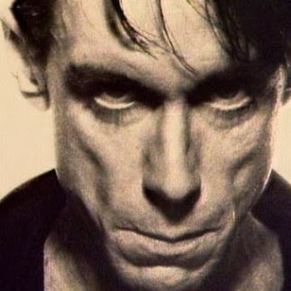 Iggy Pop Discography Completa Download
