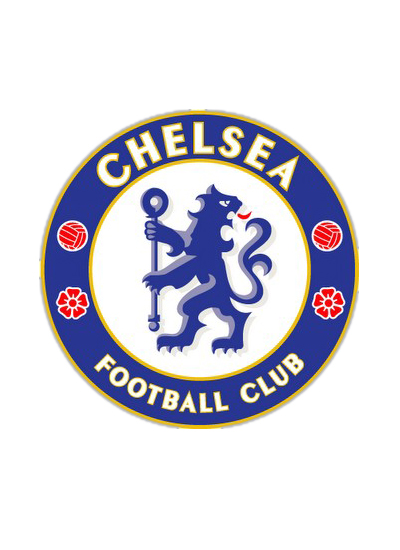 Chelsea FC | News and Features | Fixtures and Results | Formation