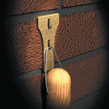 Brick Clips7