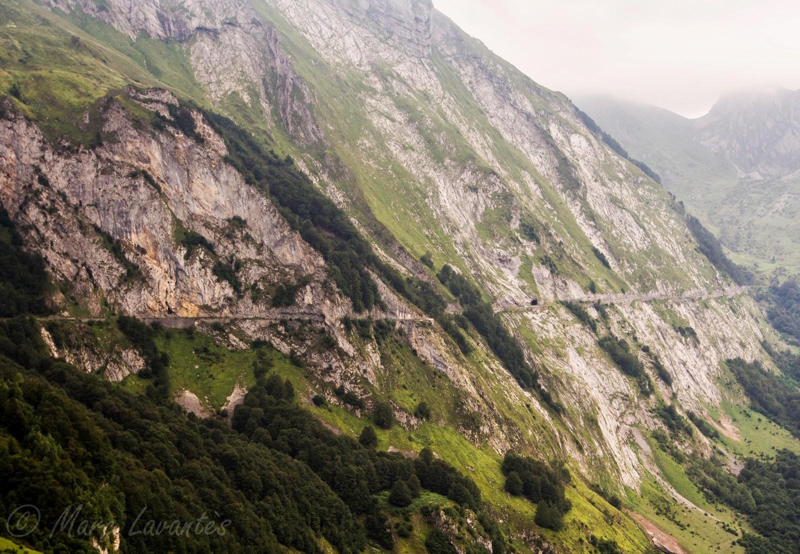 Hobbies - High Pyrenees - France Val D Azun | Azun Nature ...