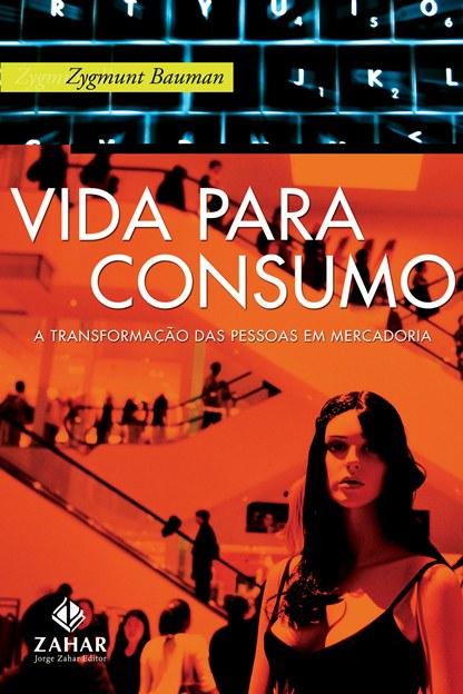 """""""Que liberdade nos resta para a prática de vida?"""" Leandro Chevitarese"""