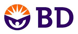 2017 Sponsor BD