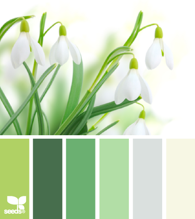 http://gloriadesignschallenge.blogspot.com/2015/03/march-challenge-go-green.html