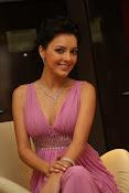 Kristina akheeva new glam pics-thumbnail-13