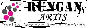 RUNGAN ARTIS