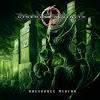 Hideous Divinity - Obeisance Rising 2012