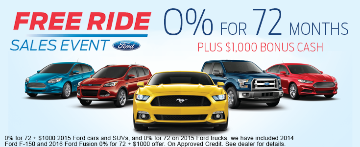 Larry Miller Ford >> Larry H Miller Ford Lincoln Provo Free Ride Sales Event Larry H