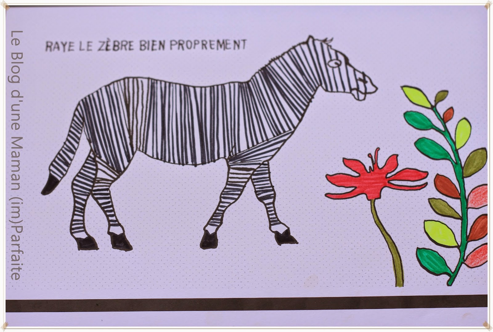 Coloriages à imprimer gratuits Dessins à colorier de  - Coloriage De Dessins Animés
