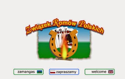 http://www.romowie.com
