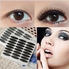 Teknik Cara Mempercantik Mata