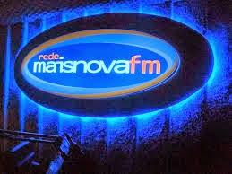 ouvir a Rádio Maisnova FM 94,5 Pelotas RS