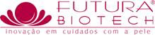 Futura Biotech
