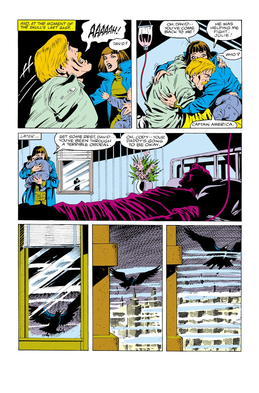 Captain America (1968) Issue #300 #228 - English 15