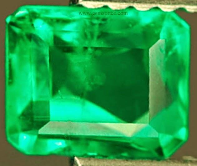 http://2.bp.blogspot.com/-o84-bJ0fIa0/U9-3cuy9GLI/AAAAAAAADT4/VqszlQa6nFE/s1600/Z144K.jpg