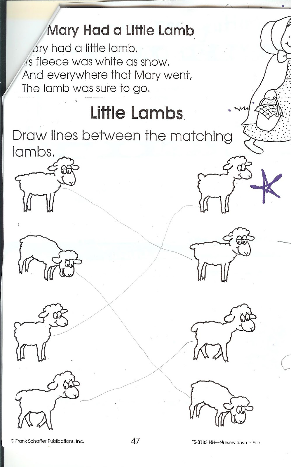 Homework for kindergarten – Homework Kindergarten Worksheets