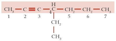 4-etil-2-heptuna
