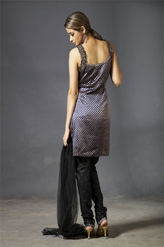 Future Fashions Today Latest Salwar Kameez Models