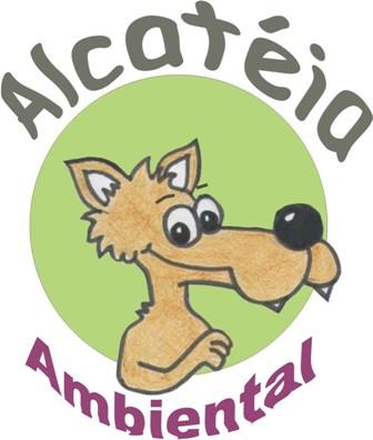 Ambiental Alcatéia