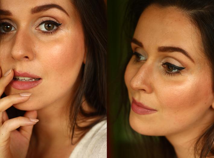 ariana grande kylie jenner make up tutorial