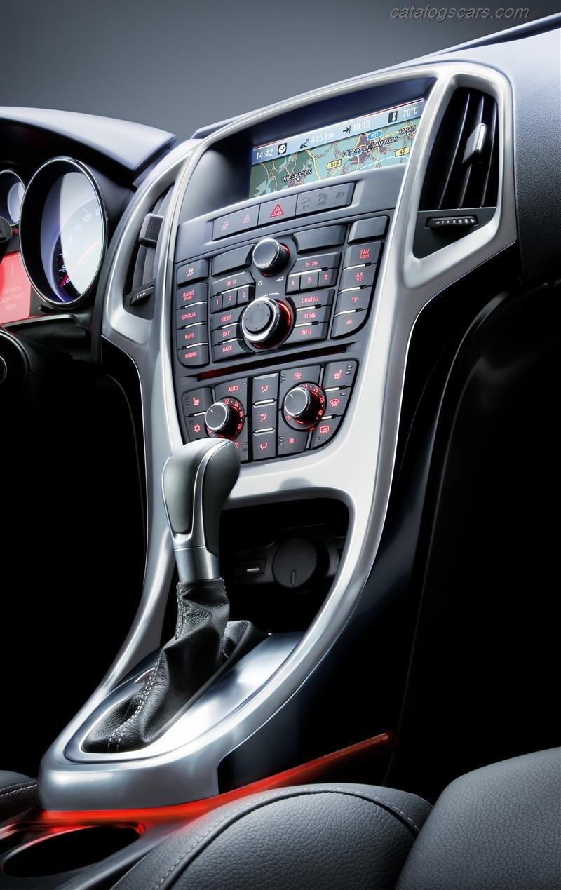 صور سيارة اوبل استرا 2013 - اجمل خلفيات صور عربية اوبل استرا 2013 - Opel Astra Photos Opel-Astra_2012_800x600_wallpaper_27.jpg