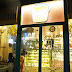 Re-visiting Vanilla Cupcake Bakery @ UP…