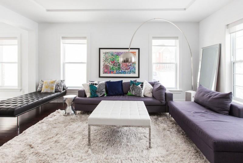 Salas Decoraciones Modernas ~   con Frases Decoraciones de Salas de estar Modernas y Minimalistas