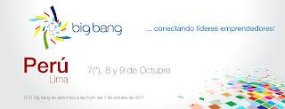 Encuentro de Jóvenes Emprendedores Latinoamericanos